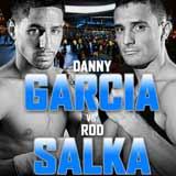 garcia-vs-salka-poster-2014-08-09