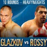glazkov-vs-rossy-poster-2014-08-09