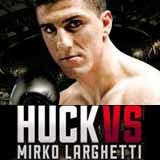 huck-vs-larghetti-poster-2014-08-30