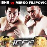 ishii-vs-mirko-filipovic-igf-2-poster