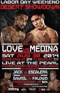 jack-vs-escalera-poster-2014-08-30