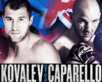 kovalev-vs-caparello-poster-2014-08-02