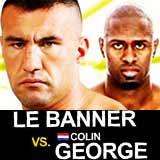 le-banner-vs-george-st-tropez-2014-poster