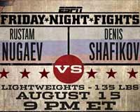 nugaev-vs-shafikov-poster-2014-08-15