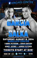 peterson-vs-santana-poster-2014-08-09