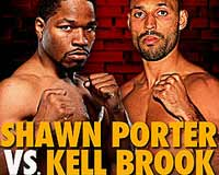 porter-vs-brook-poster-2014-08-16