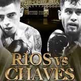 rios-vs-chaves-poster-2014-08-02