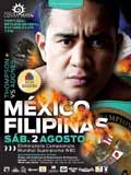 thompson-vs-aguelo-poster-2014-08-02