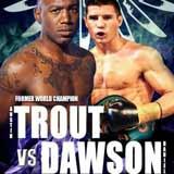 trout-vs-dawson-poster-2014-08-22
