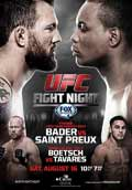 ufc-fn-47-poster