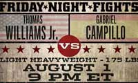 williams-jr-vs-campillo-poster-2014-08-01