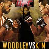 woodley-vs-kim-ufc-fn-48-poster