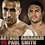 abraham-vs-smith-poster-2014-09-27