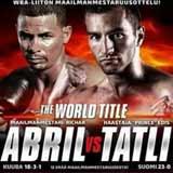 abril-vs-tatli-poster-2014-09-20