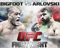 bigfoot-vs-arlovski-2-ufc-fn-51-poster