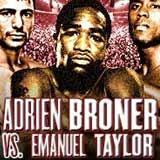 broner-vs-taylor-poster-2014-09-06