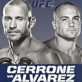 cerrone-vs-alvarez-ufc-178-poster