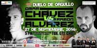 chavez-vs-alvarez-poster-2014-09-27