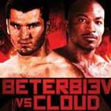 cloud-vs-beterbiev-poster-2014-09-27
