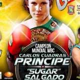 cuadras-vs-salgado-poster-2014-09-20