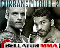 curran-vs-pitbull-freire-2-bellator-123-poster