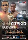 galahad-vs-dos-santos-poster-2014-09-20