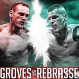 groves-vs-rebrasse-poster-2014-09-20