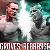 groves-vs-rebrasse-poster-2014-09-20