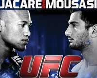 jacare-vs-mousasi-2-ufc-fn-50-poster