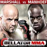 manhoef-vs-marshall-bellator-125-poster