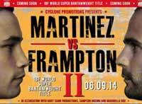 martinez-vs-frampton-2-poster-2014-09-06