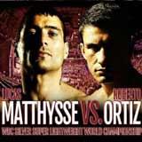 matthysse-vs-ortiz-poster-2014-09-06