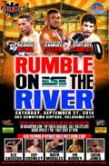 mayorga-vs-medina-poster-2014-09-27