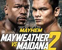 mayweather-vs-maidana-2-poster-2014-09-13