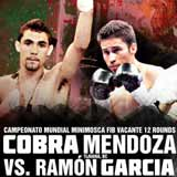 mendoza-vs-garcia-hirales-poster-2014-09-20