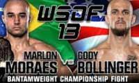 moraes-vs-bollinger-wsof-13-poster