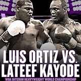 ortiz-vs-kayode-poster-2014-09-11