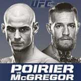 poirier-vs-mcgregor-ufc-178-poster