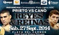 prieto-vs-cano-2-poster-2014-09-27