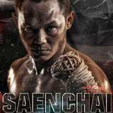 saenchai-vs-dickson-thai-fight-2014-vietnam-poster