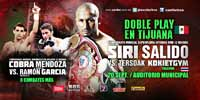 salido-vs-kokietgym-official-poster-2014-09-20