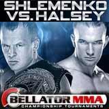 shlemenko-vs-halsey-bellator-126-poster