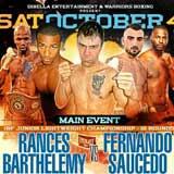 barthelemy-vs-saucedo-poster-2014-10-04