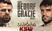 bedorf-vs-gracie-ksw-28-poster