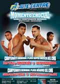 concepcion-vs-hernandez-poster-2014-08-23