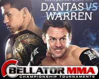 dantas-vs-warren-bellator-128-poster