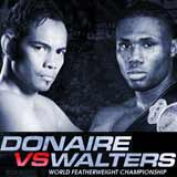 donaire-vs-walters-poster-2014-10-18