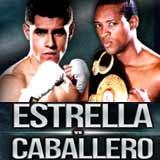 estrella-vs-caballero-poster-2014-10-04