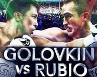 golovkin-vs-rubio-poster-2014-10-18