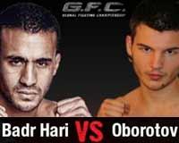 hari-vs-oborotov-global-fc-4-poster